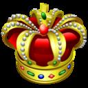 王冠001